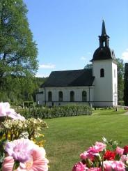 Hjrtapparater till Malmen och Stolpvreten - Vstanfors
